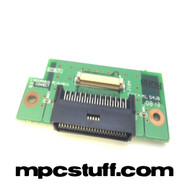 Akai MPC 1000 HD Connect Board Assembly