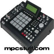 Akai MPC 2500 Production Center - Brand New