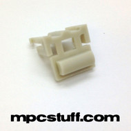MPC Small F1 Button ( White or Off White ) - NEW