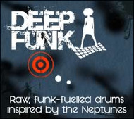 Deep Funk: Inspired By The Neptunes - Sound Kit