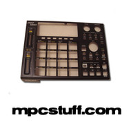 MPC 1000 Casing (Black )