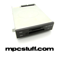 Akai MPC 2000XL MCD Drive Kit ( Hot Swappable ) - USED