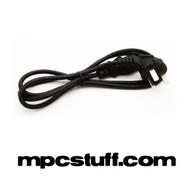 Akai MPC Power Cable - Australian Only Power Adapter AU