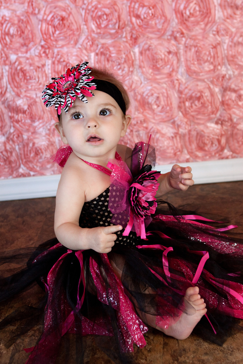 glitter-peonly-tutu-dress-hot-pink-black1-87233.1408087232.1280.1280.jpg