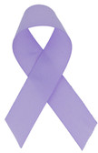Lavender Grosgrain Ribbon