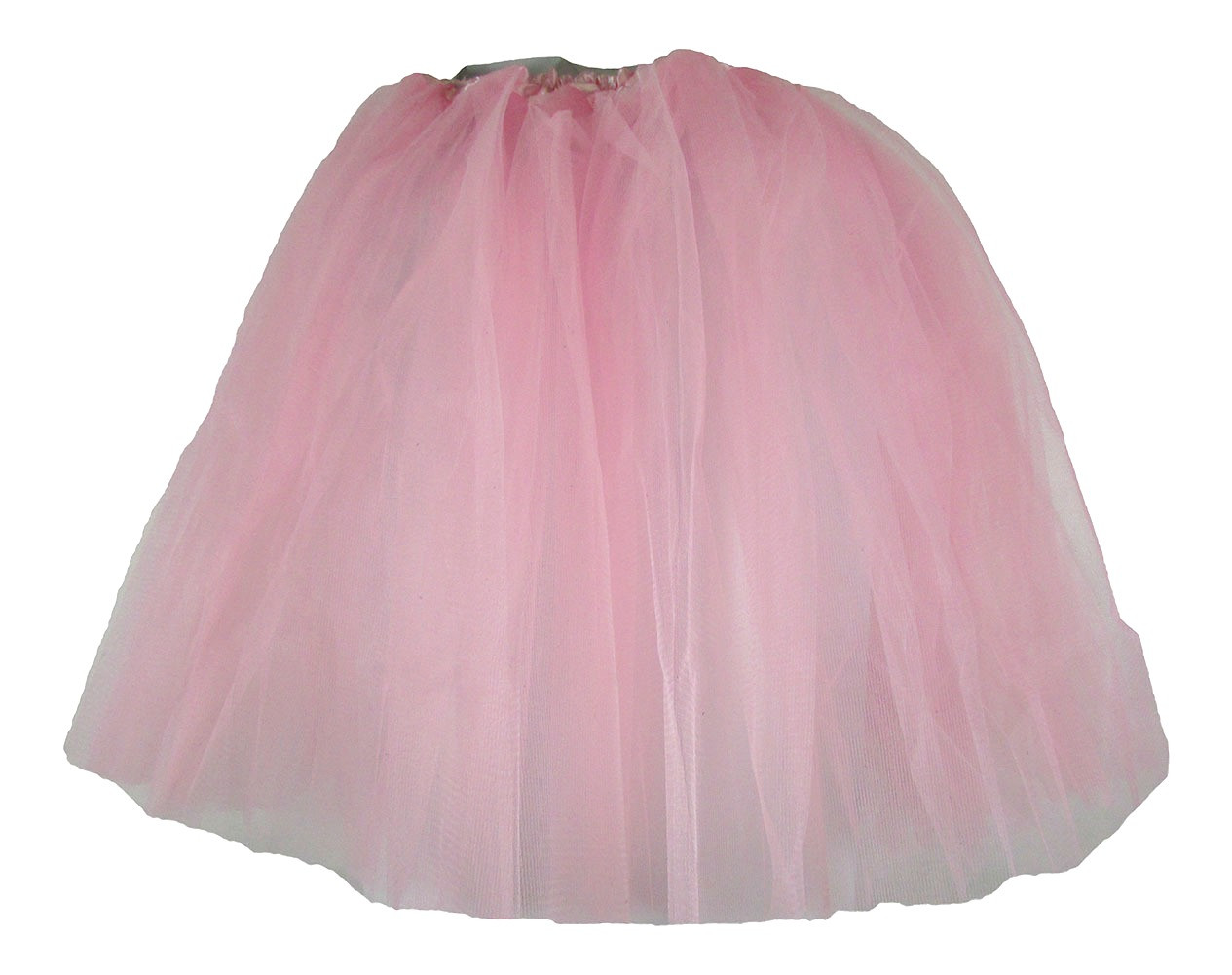 Light Pink Teen and Adult Tutu