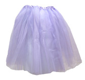 Lavender Teen and Adult Tutu