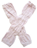 Wholesale Lavender Leg Warmers