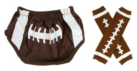 Football Boy Gift Set