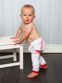 Baseball Boy Leg Warmers for Boys