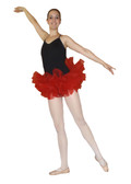 Organza Tutu Teen and Adult