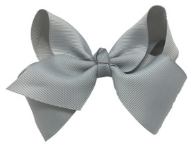 Gray Girl Boutique Bows
