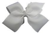 White Girl Boutique Bows