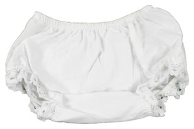 Plain Diaper Cover