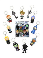 Monogram Blind Bag- Kingdom Hearts Series 2