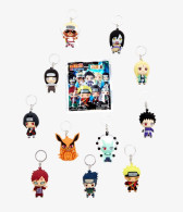 Monogram Blind Bag- Naruto Shippuden Series 2