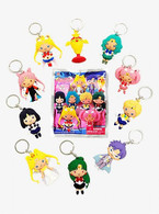 Monogram Blind Bag- Sailor Moon Series 2