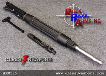 AR056501 Rock River Arms 20 inch Predator Pursuit A4 Upper Half 5.56/.223