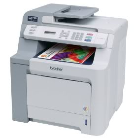 brother-color-laser-printer.jpg