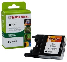 inkjet-cartridge-rapid-refill-box.jpg
