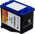 HP 61XL Compatible High Yield Tri-Color Ink Cartridge (CH564WN / 61 XL)