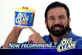 billy mays trivia night infomercials trivia category commercials trivia night.jpg