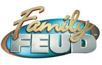 trivia-night-family-feud-game.jpg
