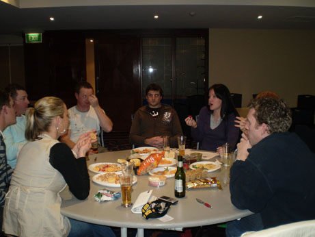 trivia-night-table.jpg
