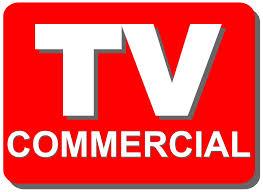 tv-commercial-trivia-category.jpg