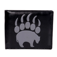 Bear Paw - Mens Wallet