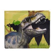 T-Rex - Mens Wallet