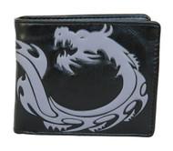 Dragon Elder - Guys Wallet