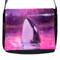 Aurora Orca - Crossbody Bag