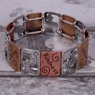 Someone Special - Bracelet