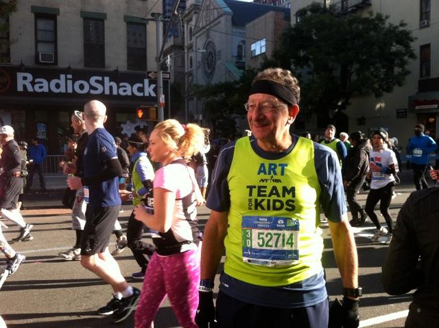 1.-running-the-nyc-marathon-11-2-14.jpg