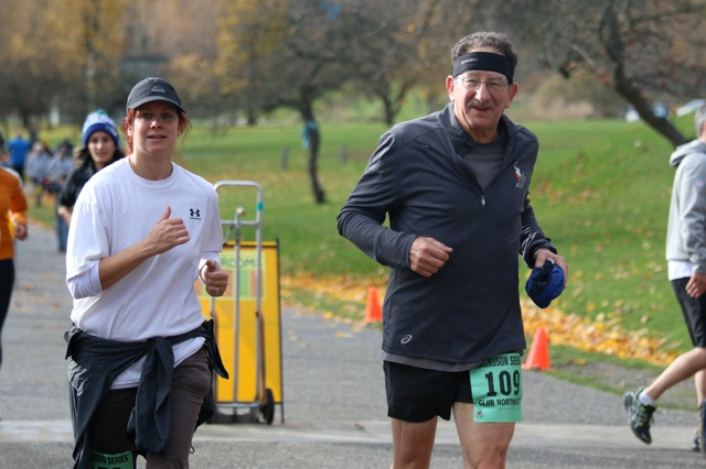 2.-running-the-turkey-trot-in-seattle-with-my-daugher-dannah-11-27-14.jpg