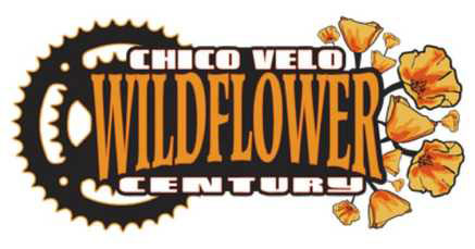 chico-wildflower-century-sweathawg.jpg