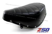Seat (Z50J, Fat Style)