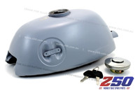 Fuel Tank Assy (Z50A-K0/K1/K2, Matt Colour)