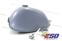 Fuel Tank Assy (Z50A-K3/K4/K5/K6 or Z50J1, Matt Colour)