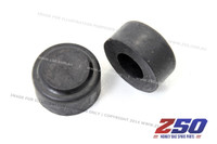 Fuel Tank Cushion Rubber