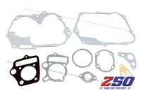 Gasket, 70cc - 90cc Engine Gasket Complete Set