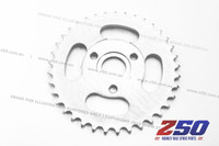Rear Driven Sprocket (420, 37T)