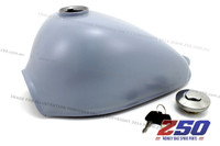 Fuel Tank Assy (Z50J or Z50R, Matt Colour)