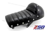 Seat (Z50J, Cafe Style)