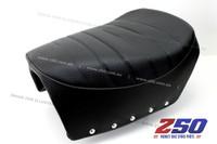 Seat (Gorilla, Black Colour)