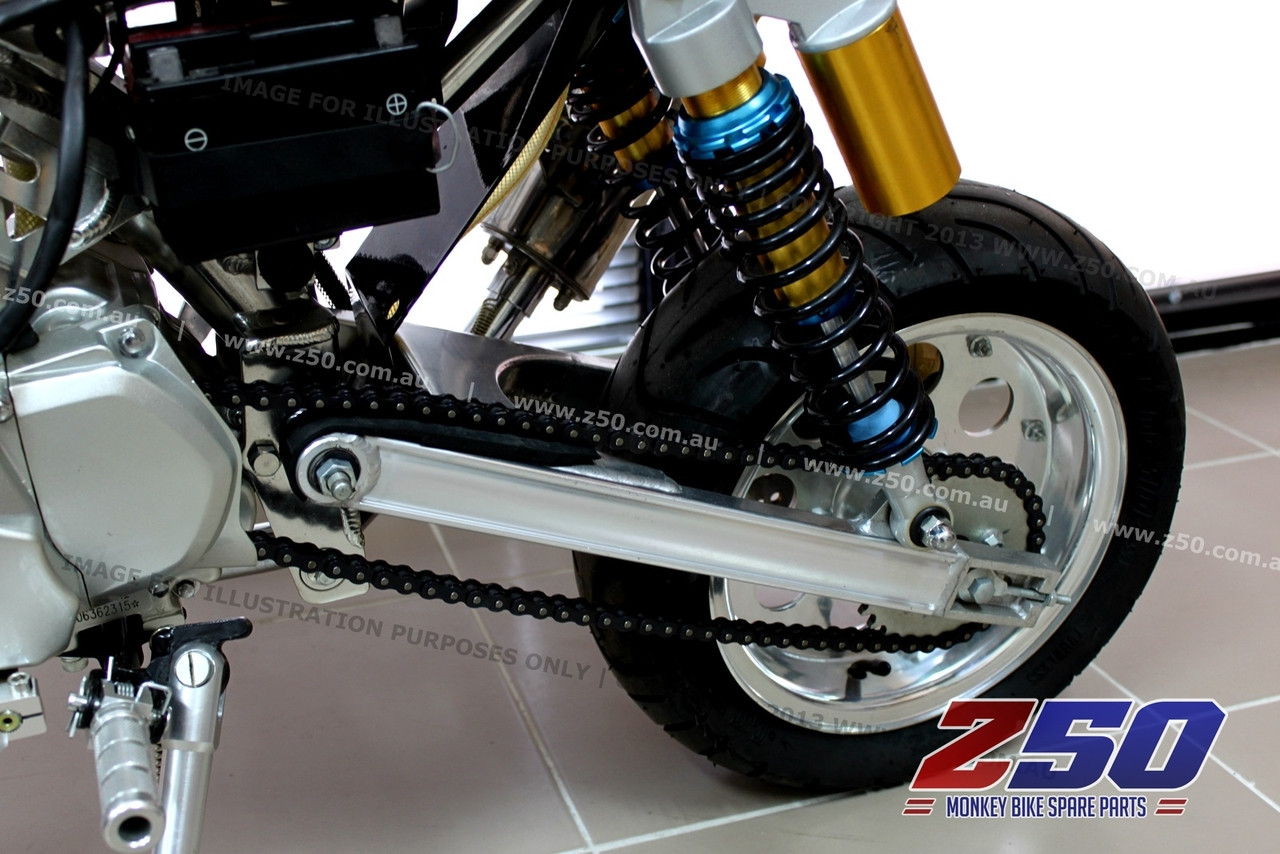 Toyota Hilux Mk7 2.5TD//3.0TD Door//Wing Mirror Black Electric L//H N//S 2012/>On
