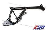 Bike Frame (Z50A)