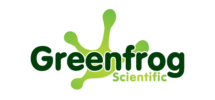 Greenfrog Scientific