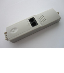 Transmitter for Aercus Instruments WS2083 and WS1093